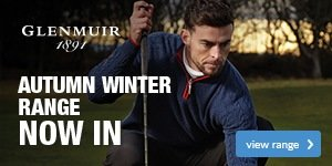 Layer up this winter